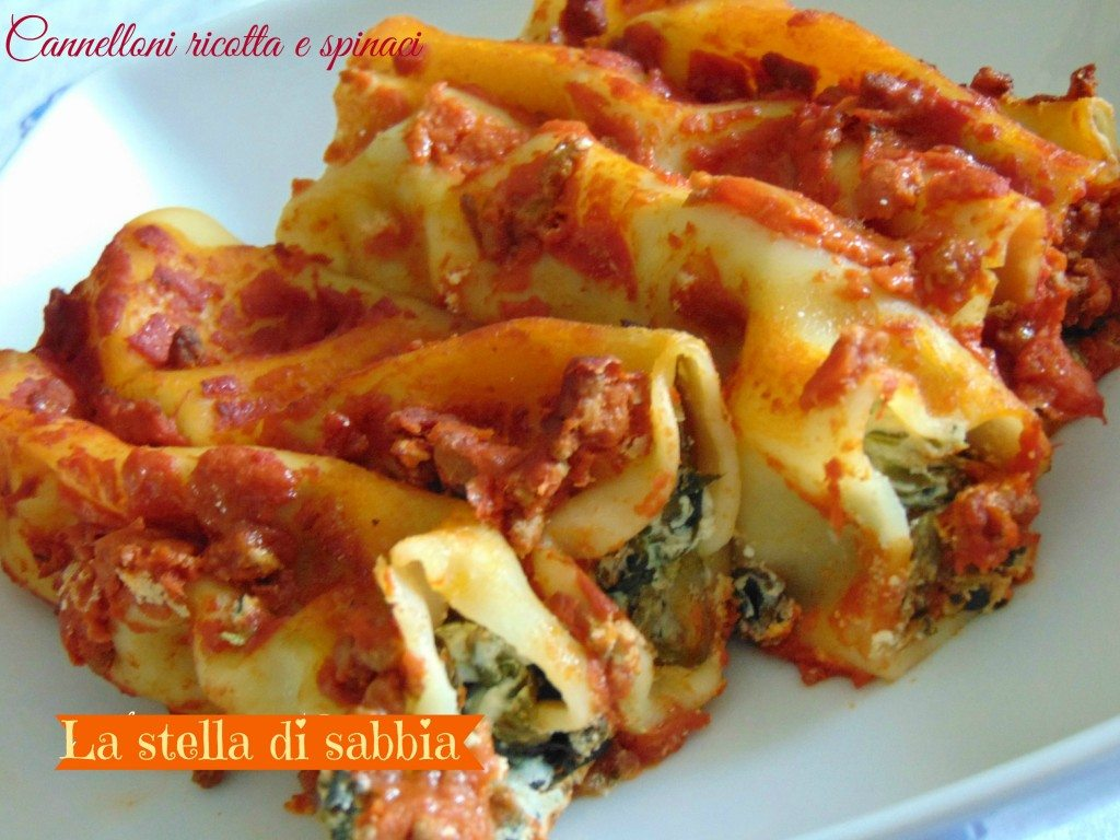 cannelloni ricespinac2